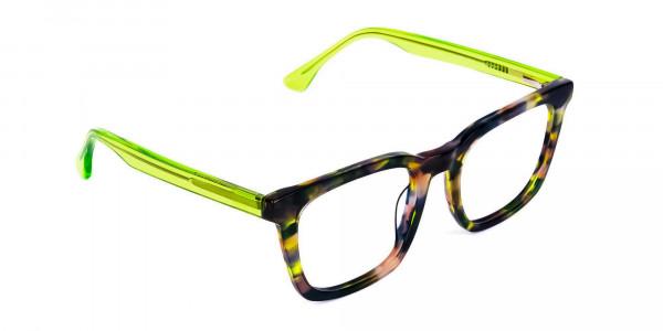 Green-Tortoise-Wayfarer-Glasses-2