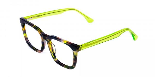 Green-Tortoise-Wayfarer-Glasses-3
