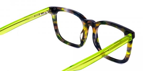 Green-Tortoise-Wayfarer-Glasses-5