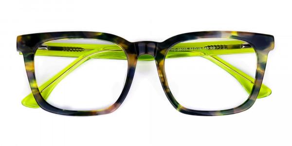 Green-Tortoise-Wayfarer-Glasses-6