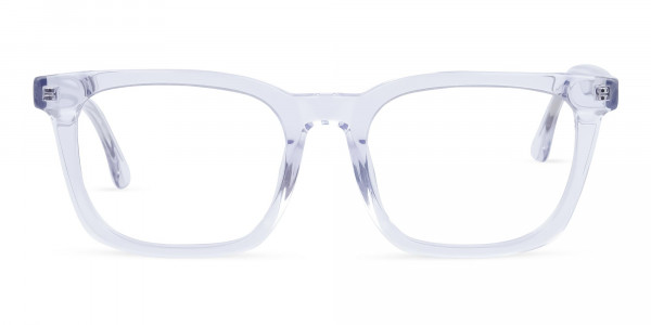 Crystal-Clear-Wayfarer-Glasses-1