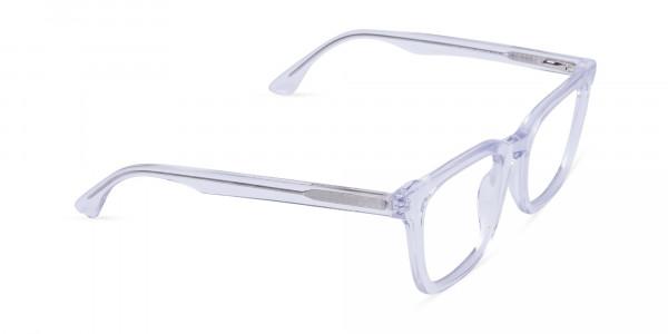 Crystal-Clear-Wayfarer-Glasses-2