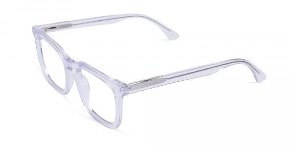 Crystal-Clear-Wayfarer-Glasses-3