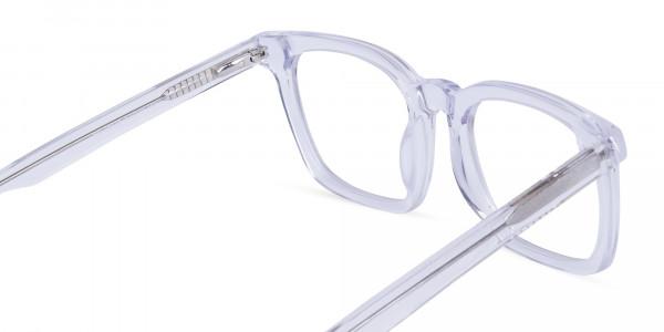 Crystal-Clear-Wayfarer-Glasses-5