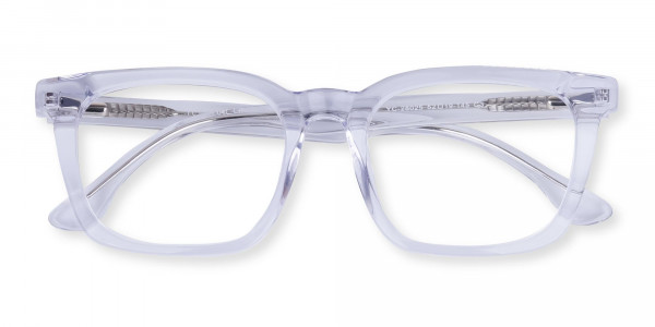 Crystal-Clear-Wayfarer-Glasses-6