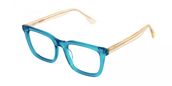 Crystal-Sky-Blue-Wayfarer-Glasses-3