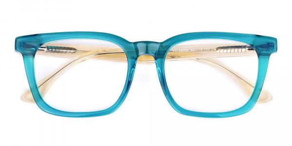 Crystal-Sky-Blue-Wayfarer-Glasses-6