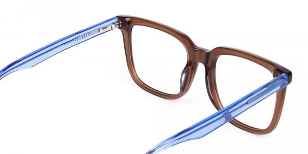 Crystal-Brown-Wayfarer-Glasses-5