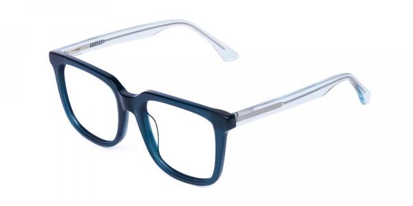 Dark-Peacock-Green-Wayfarer-Glasses-3