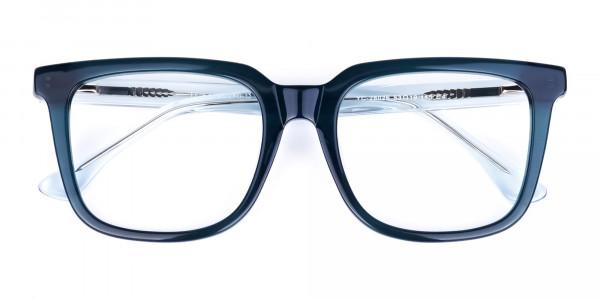 Dark-Peacock-Green-Wayfarer-Glasses-6