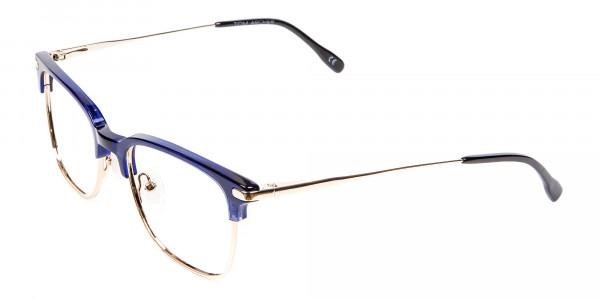 Elite Full -Rim Glasses -3