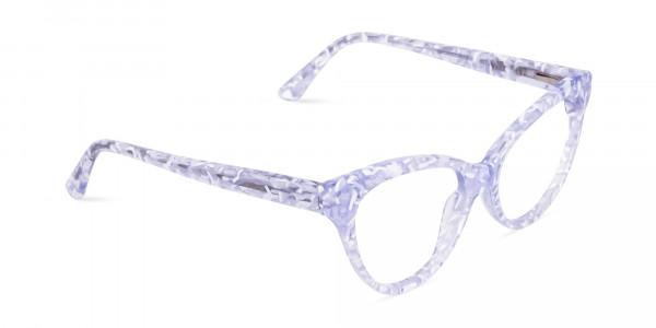 Marble-Cat-Eye-Glasses-Frames-2