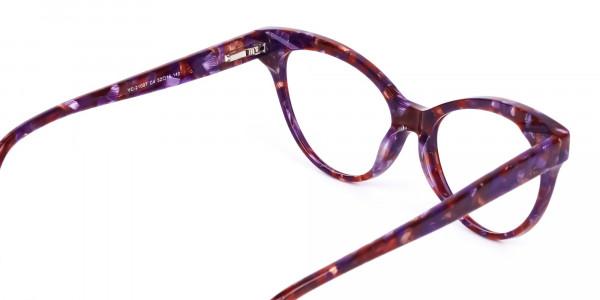 Brown-Tortoise-Cat-Eye-Glasses-Frames-5