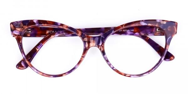 Brown-Tortoise-Cat-Eye-Glasses-Frames-6