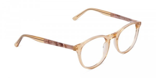 Crystal-and-Brown-Round-Glasses-2
