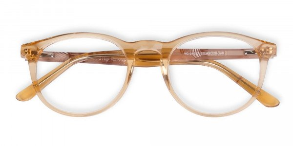 Crystal-and-Brown-Round-Glasses-6