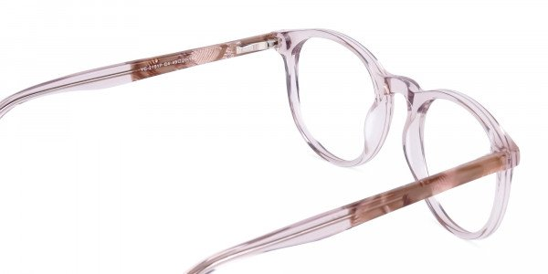 Nude-Round-Glasses-Frame-5
