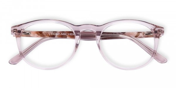 Nude-Round-Glasses-Frame-6