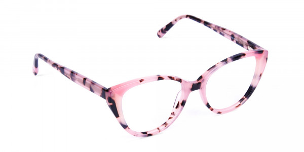 Nude-Pink-and-Tortoise-Cat-Eye-Glasses-2