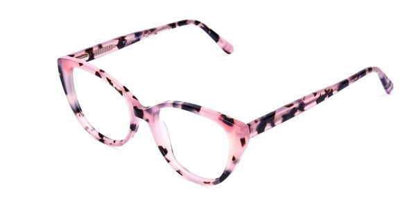 Nude-Pink-and-Tortoise-Cat-Eye-Glasses-3