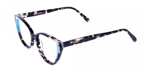 Marble-and-Tortoise-Cat-Eye-Glasses-3