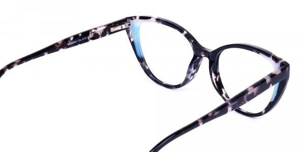 Marble-and-Tortoise-Cat-Eye-Glasses-5