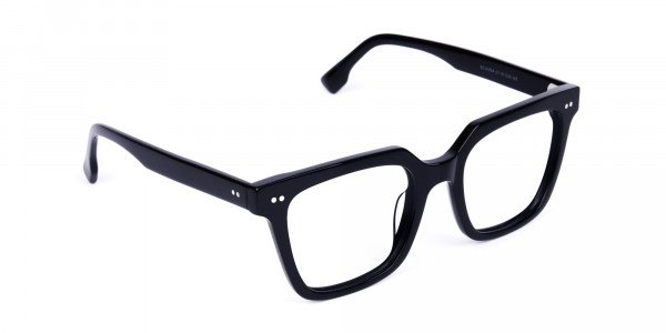Full-Rim-Black-Wayfarer-Glasses-2