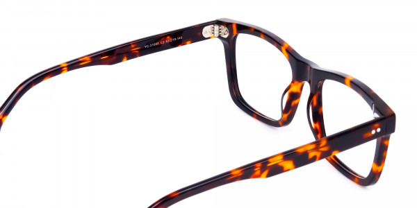 Tortoise-and-Brown-Square-Glasses-5
