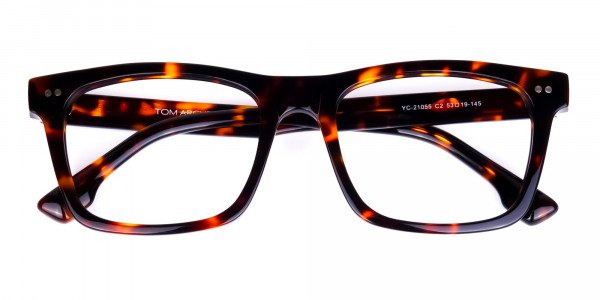 Tortoise-and-Brown-Square-Glasses-6