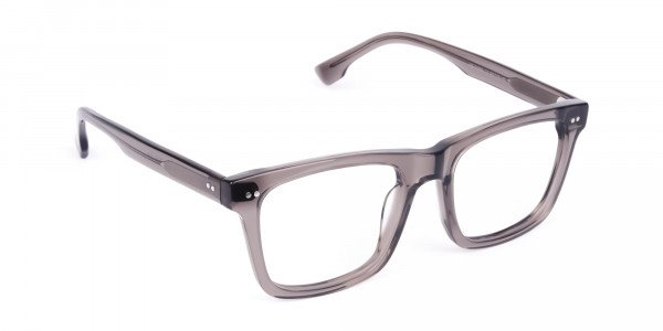 Crystal-and-Grey-Square-Glasses-2