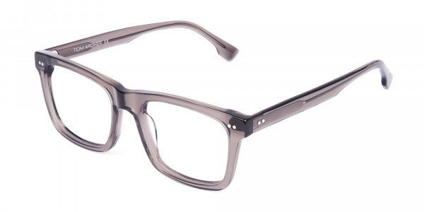 Crystal-and-Grey-Square-Glasses-3