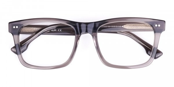 Crystal-and-Grey-Square-Glasses-6