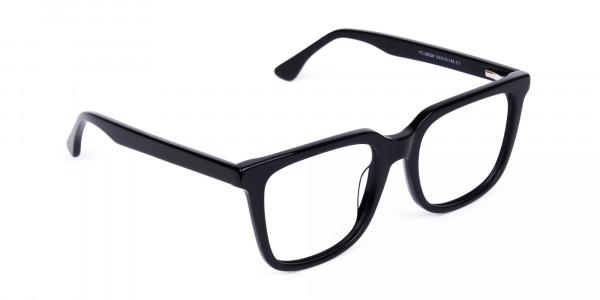 Black-Wayfarer-Prescription-Glasses-2