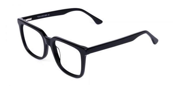 Black-Wayfarer-Prescription-Glasses-3