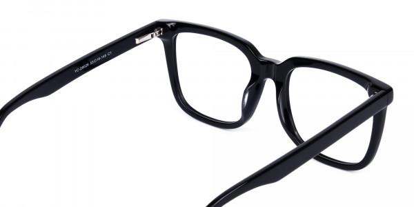 Black-Wayfarer-Prescription-Glasses-5