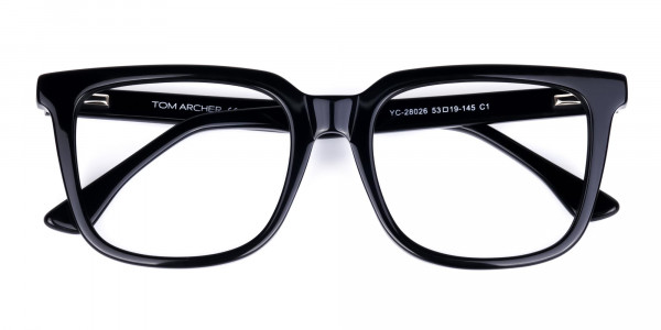 Black-Wayfarer-Prescription-Glasses-6