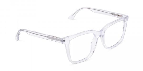 Full-Rim-Crystal-Clear-Wayfarer-Eyeglasses-2