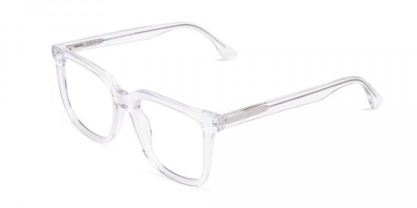Full-Rim-Crystal-Clear-Wayfarer-Eyeglasses-3