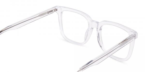 Full-Rim-Crystal-Clear-Wayfarer-Eyeglasses-5