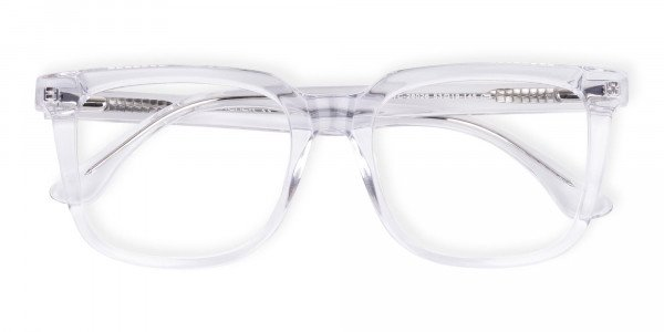 Full-Rim-Crystal-Clear-Wayfarer-Eyeglasses-6