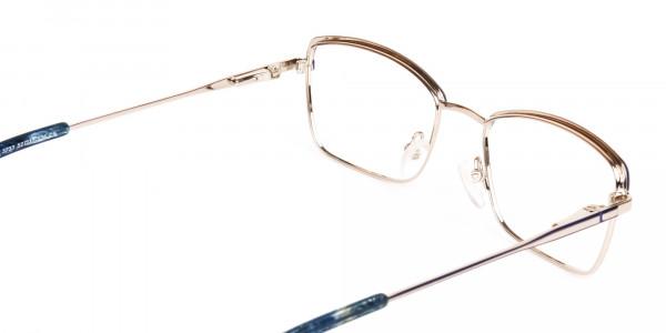Royal-Blue-Silver-Cat-Eye-Rim-Glasses-5