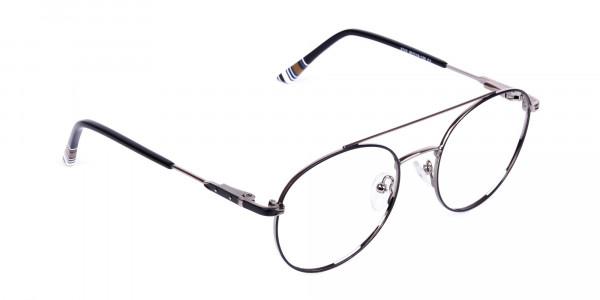 blue light reading glasses-2