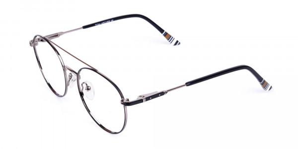 blue light reading glasses-3