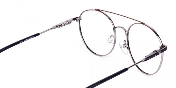 blue light reading glasses-5