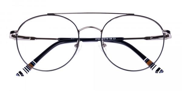 blue light reading glasses-6