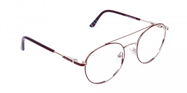 glasses to protect eyes from screen-2