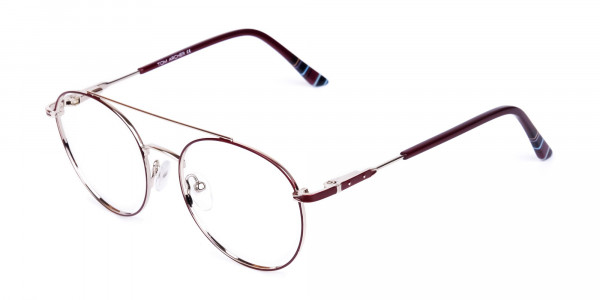 glasses to protect eyes from screen-3
