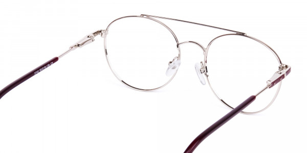glasses to protect eyes from screen-5