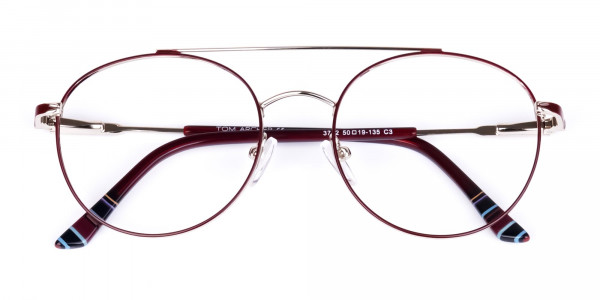 glasses to protect eyes from screen-6