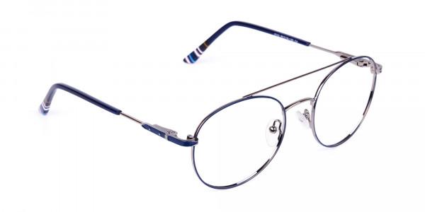 blue light cancelling glasses-2